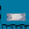 Стяжка пластиковая 100х3,0мм  (100 шт.) уп. 10545