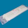 Стяжка пластиковая 300х5,0мм (100 шт.) уп.