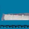 Стяжка пластиковая 400х5,0мм (100 шт.) уп. 10635