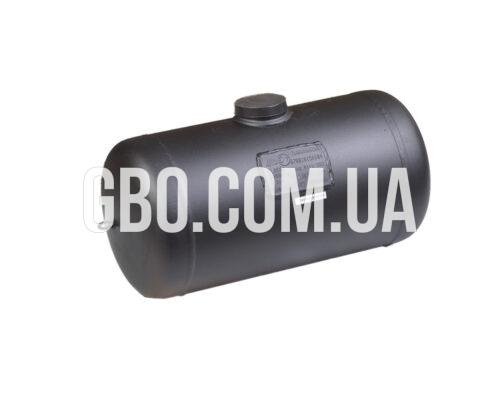 Баллон цилиндрический 30л 730х244мм, AMS
