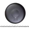 Баллон тороидальный 90л 720х270мм наружный полнотелый, TMS 11468