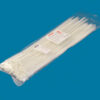 Стяжка пластиковая 350х5,0мм (100 шт.) уп.