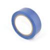 Изолента ПВХ 9м синяя 10134