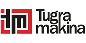 Tugra Makina
