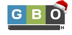 gbo.com.ua - logo