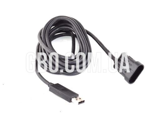 Интерфейс USB i-tronic NEW