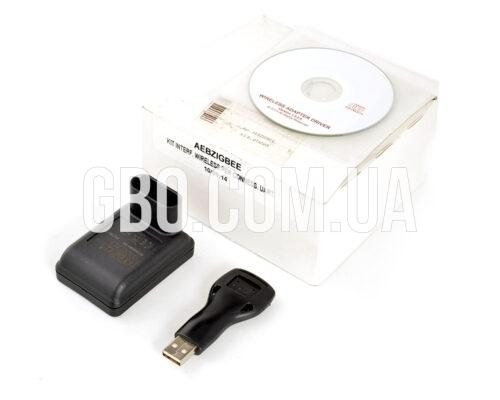 Интерфейс Bluetooth AEB без МР 32