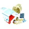 Газовый клапан Astargas 12840