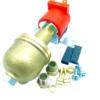 Газовый клапан Astargas
