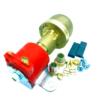 Газовый клапан Astargas 12839