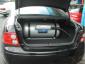 Покупка авто с ГБО на «вторичке»: есть ли смысл