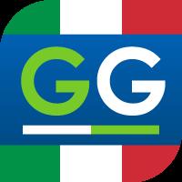 Greengas