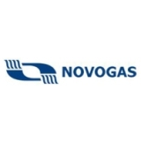 Novogas