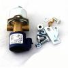 Газовый клапан BRC ET98