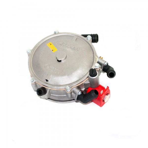 Редуктор Atiker VR01 90 кВт (120 л.с.) электронный