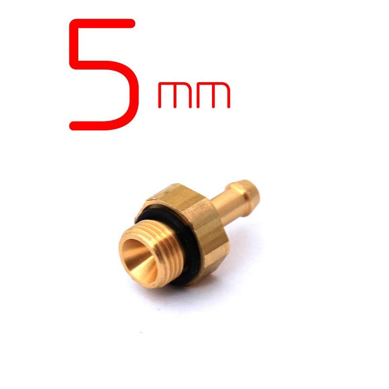 Жиклер для форсунок Valtek type 30 Ø5 мм