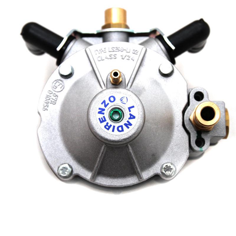 Редуктор Landi Renzo Li-02 110 кВт (150 л.с)