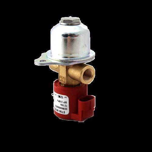 Газовый клапан BRC ET98 Super