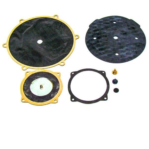 Ремкомплект редуктора Tartarini G79 вакуумный