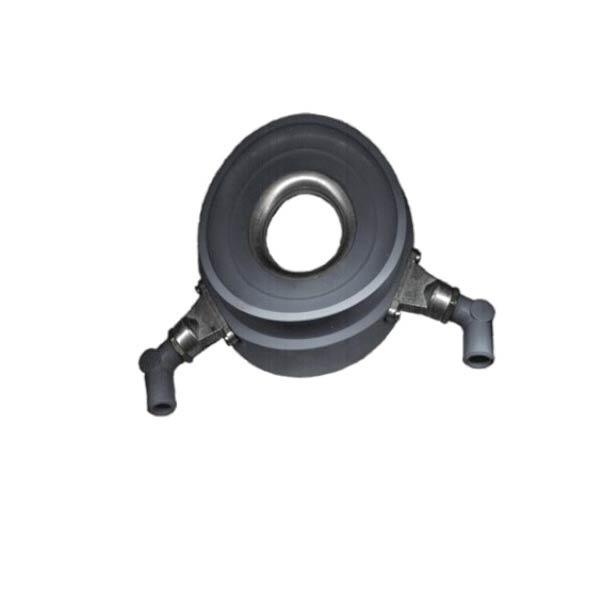 Смеситель Mercedes K-Jetronic Ø 110 (инжектор)