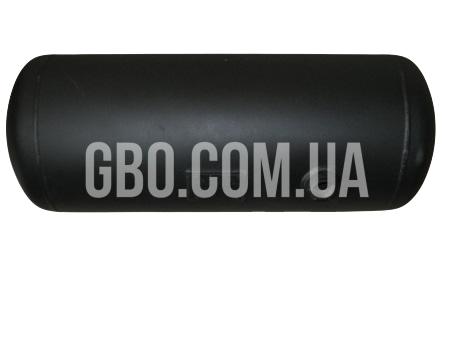 Баллон цилиндрический 80л (315х1125) Atiker