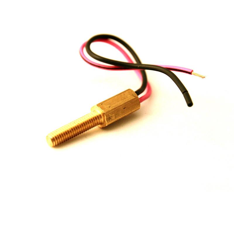 Датчик температура редуктора STAG