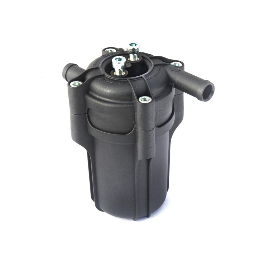 Фильтр паровой фазы Alex Ultra 360 12-12 со сменным элементом