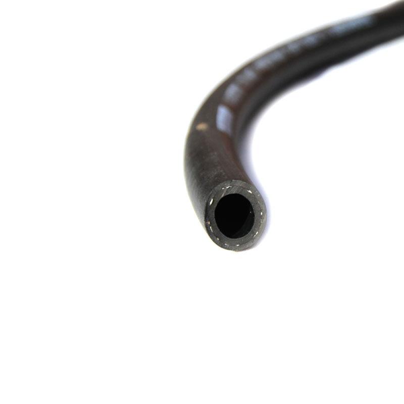 Шланг газовый LPG/CNG Fagumit Ø10