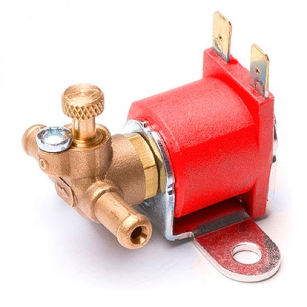 Бензиновый клапан Atiker