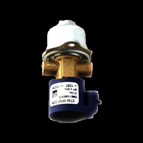 Газовый клапан BRC ET98 6027