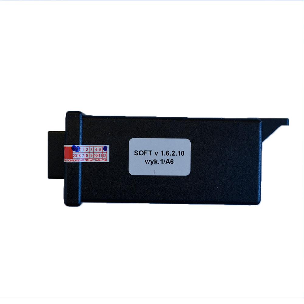 Вариатор угла опережения зажигания STAG TAP-02 6253