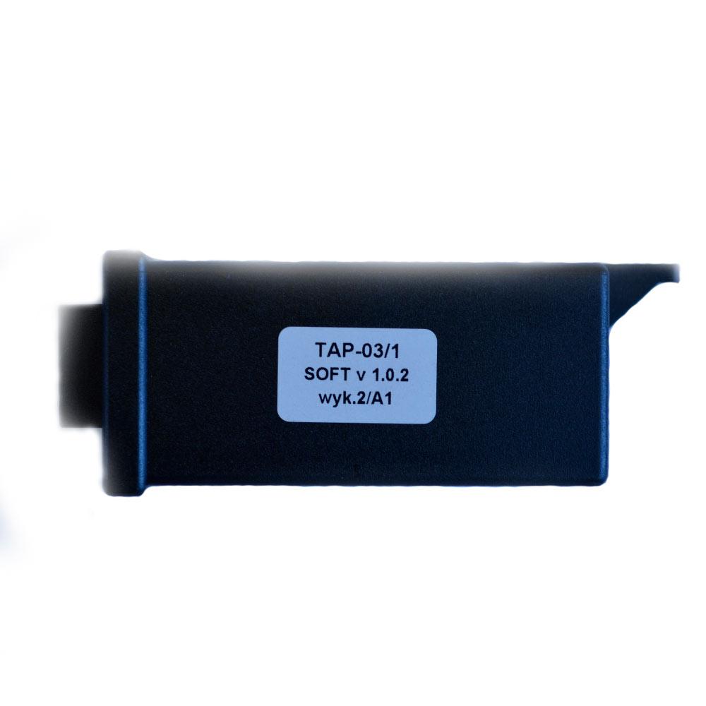 Вариатор угла опережения зажигания STAG TAP-03/1 6259