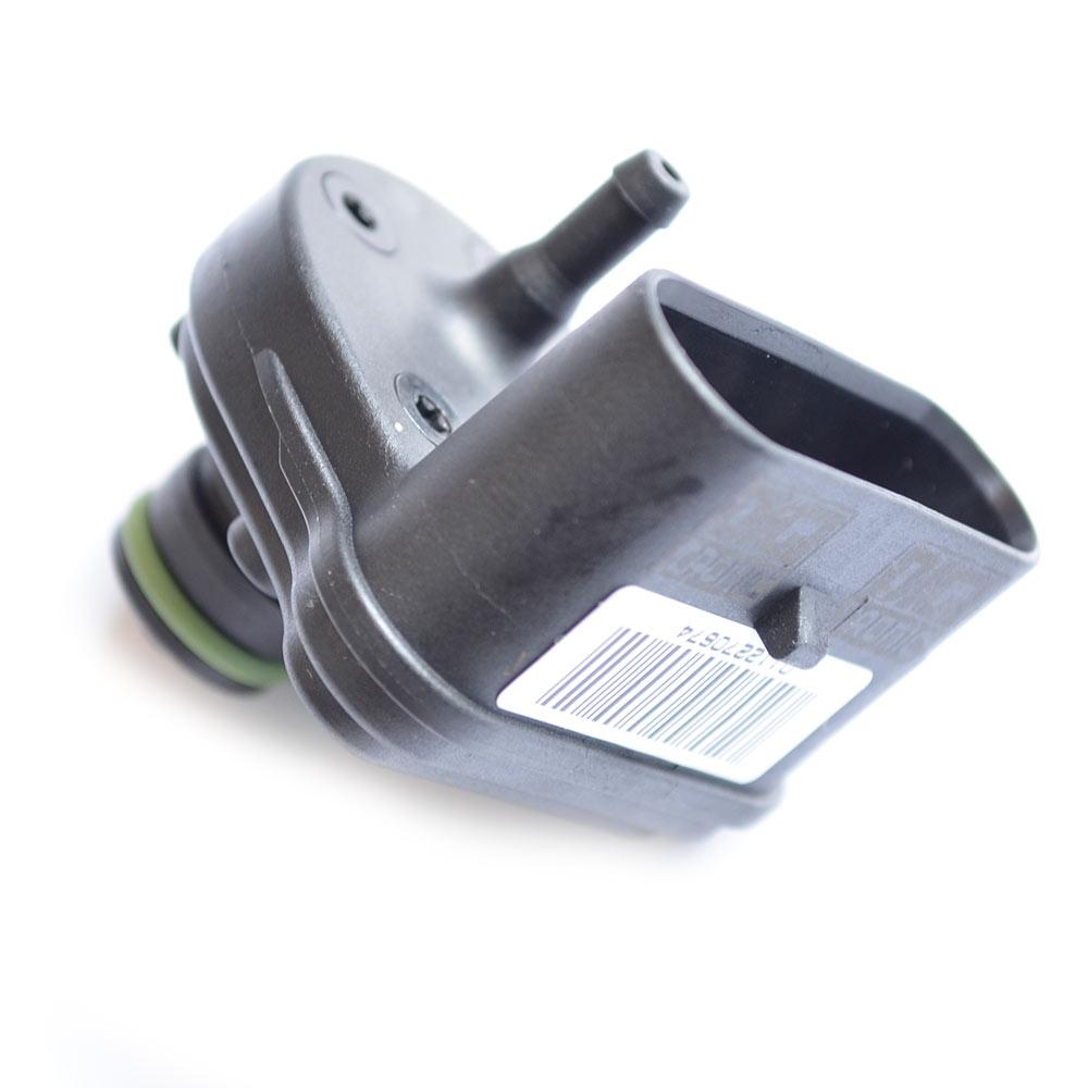 Датчик давления и вакуума STAG PS-04 6269