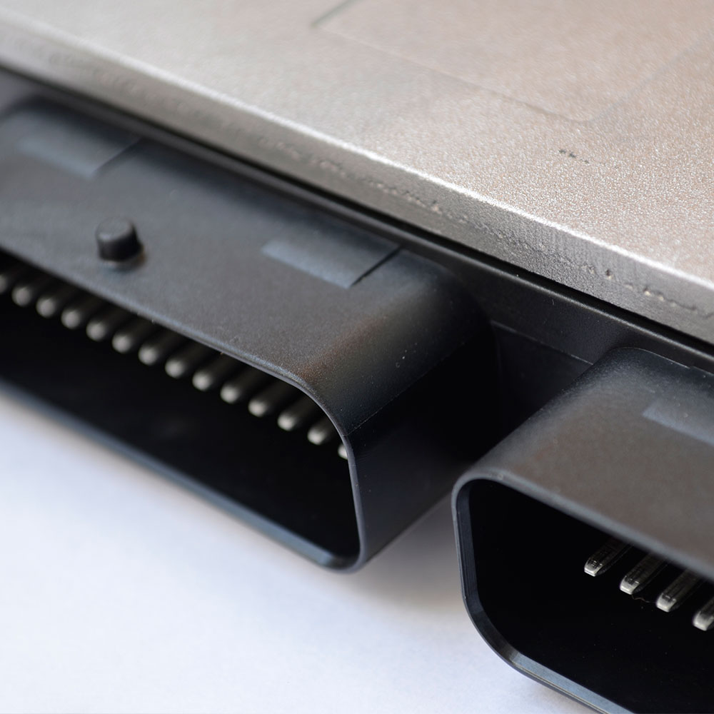 Электроника Stag 400 dpi для TSI/FSI 5980