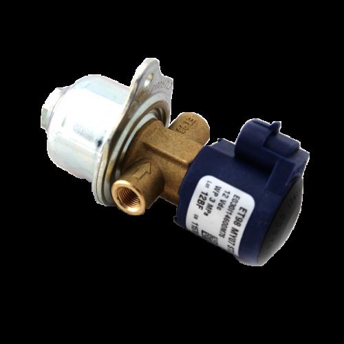 Газовый клапан BRC ET98 6028