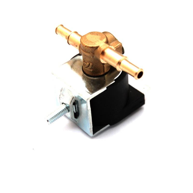 Бензиновый клапан Tomasetto 6034