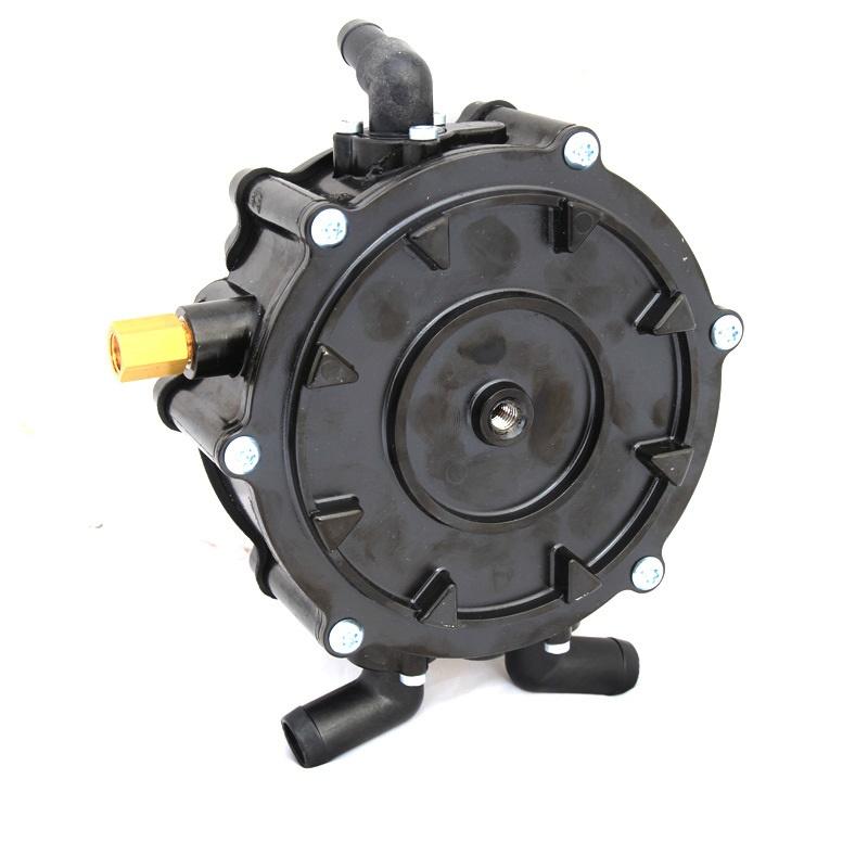 Редуктор Gurtner Luxe 230 кВт (310 л.с.) 5929