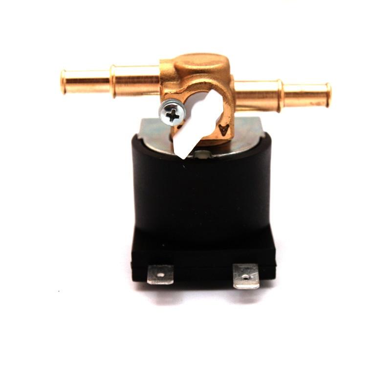 Бензиновый клапан Tomasetto 6035
