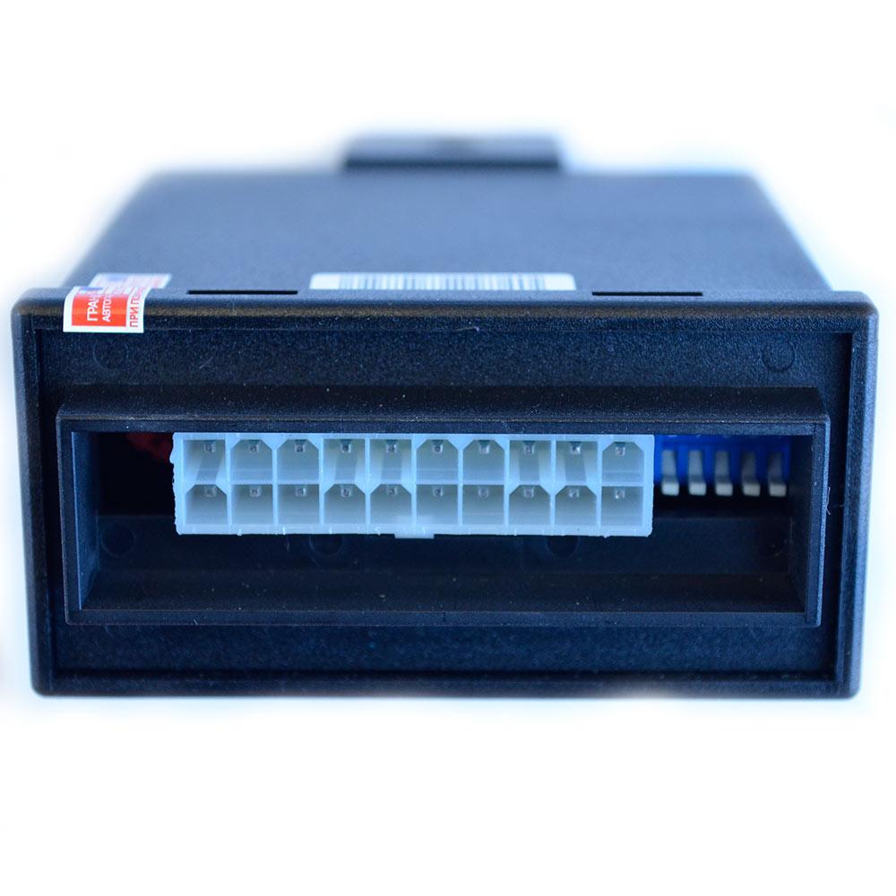 Вариатор угла опережения зажигания STAG TAP-03/1 6260