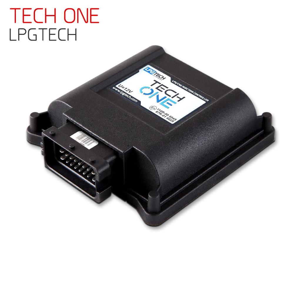 Электроника LpgTech One 5975
