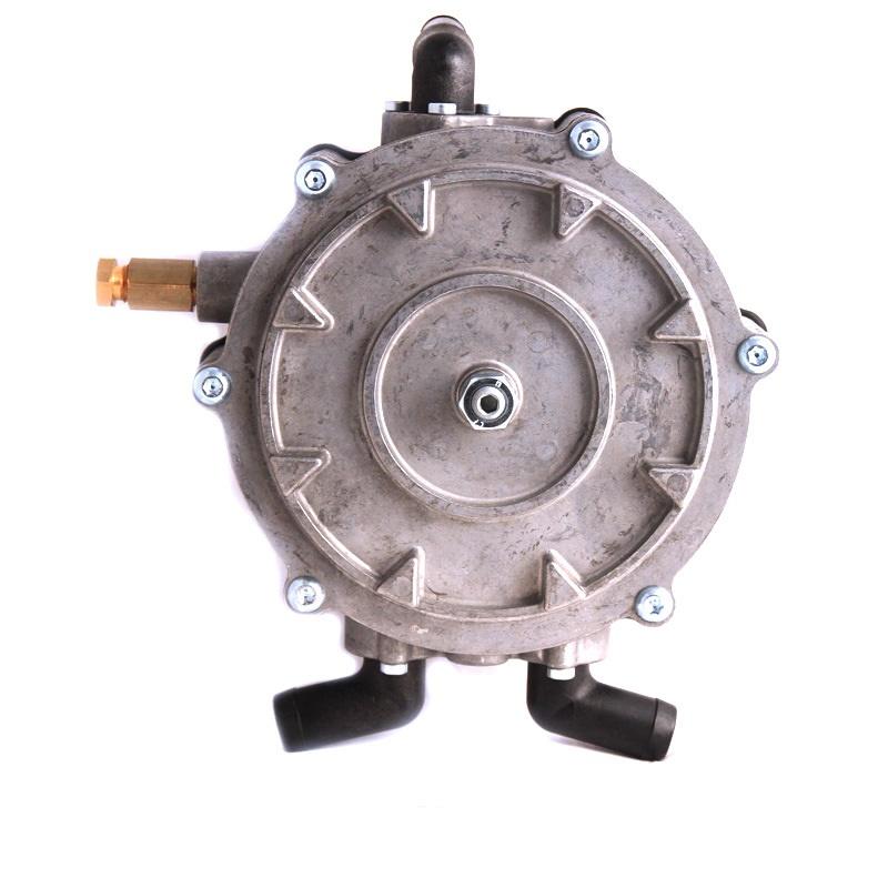 Редуктор Gurtner Base 180 кВт (245 л.с) 5933
