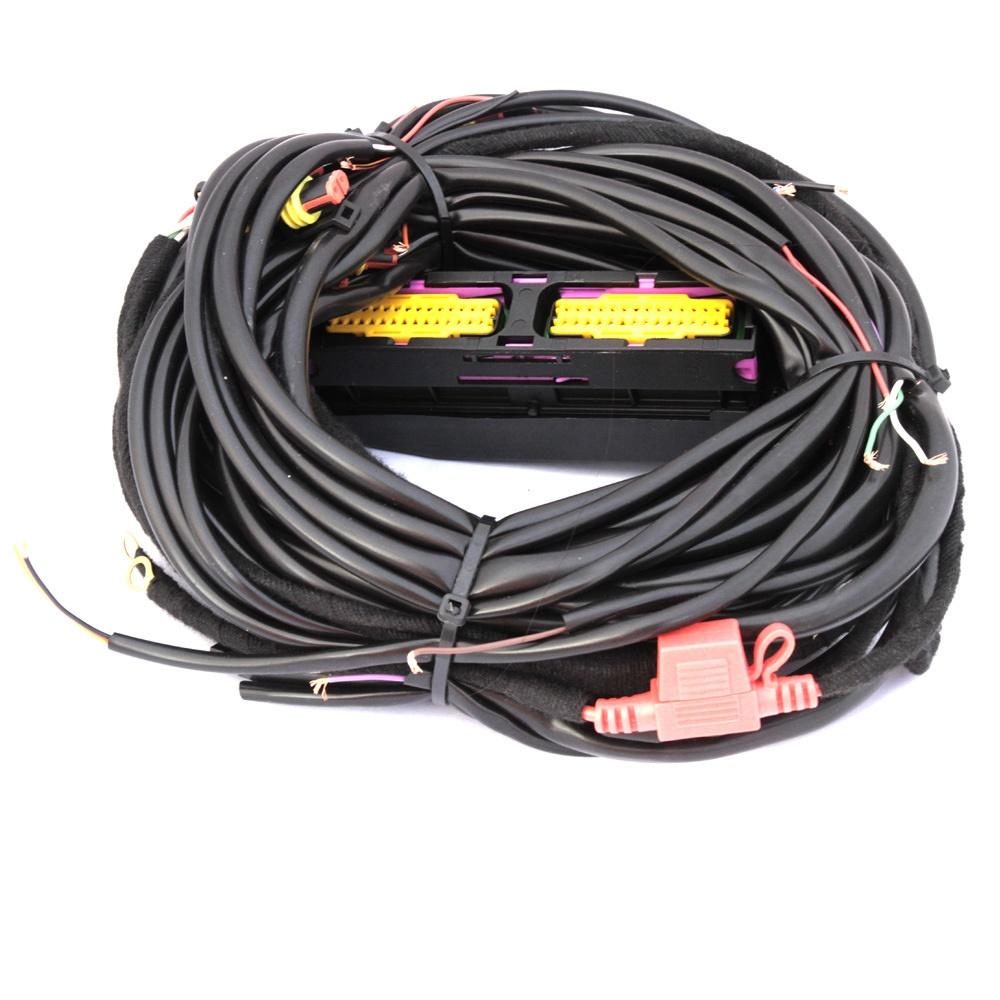 Электроника LpgTech 324 6168