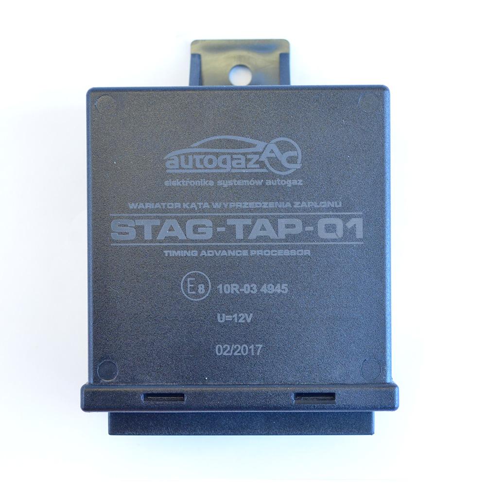 Вариатор угла опережения зажигания STAG TAP-01 6246