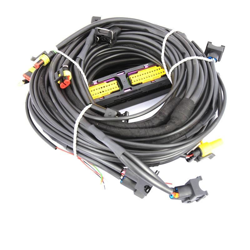 Электроника STAG 300-8 ISA2 6132