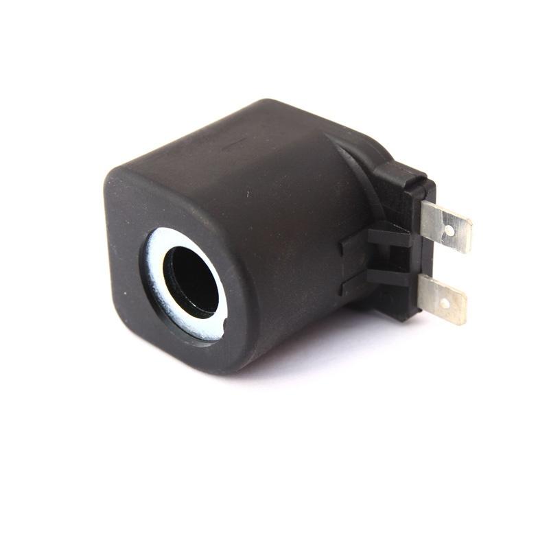 Электромагнитная катушка Tomasetto AT-07 6032