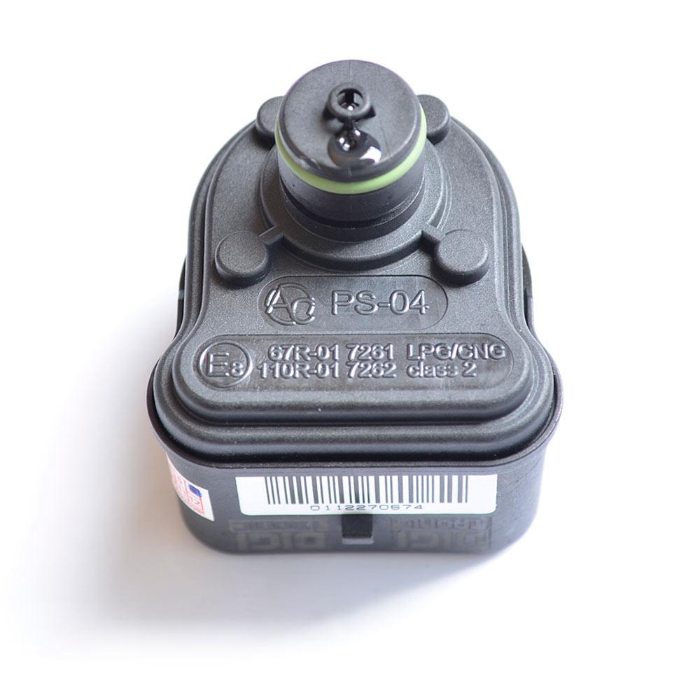 Датчик давления и вакуума STAG PS-04 6267