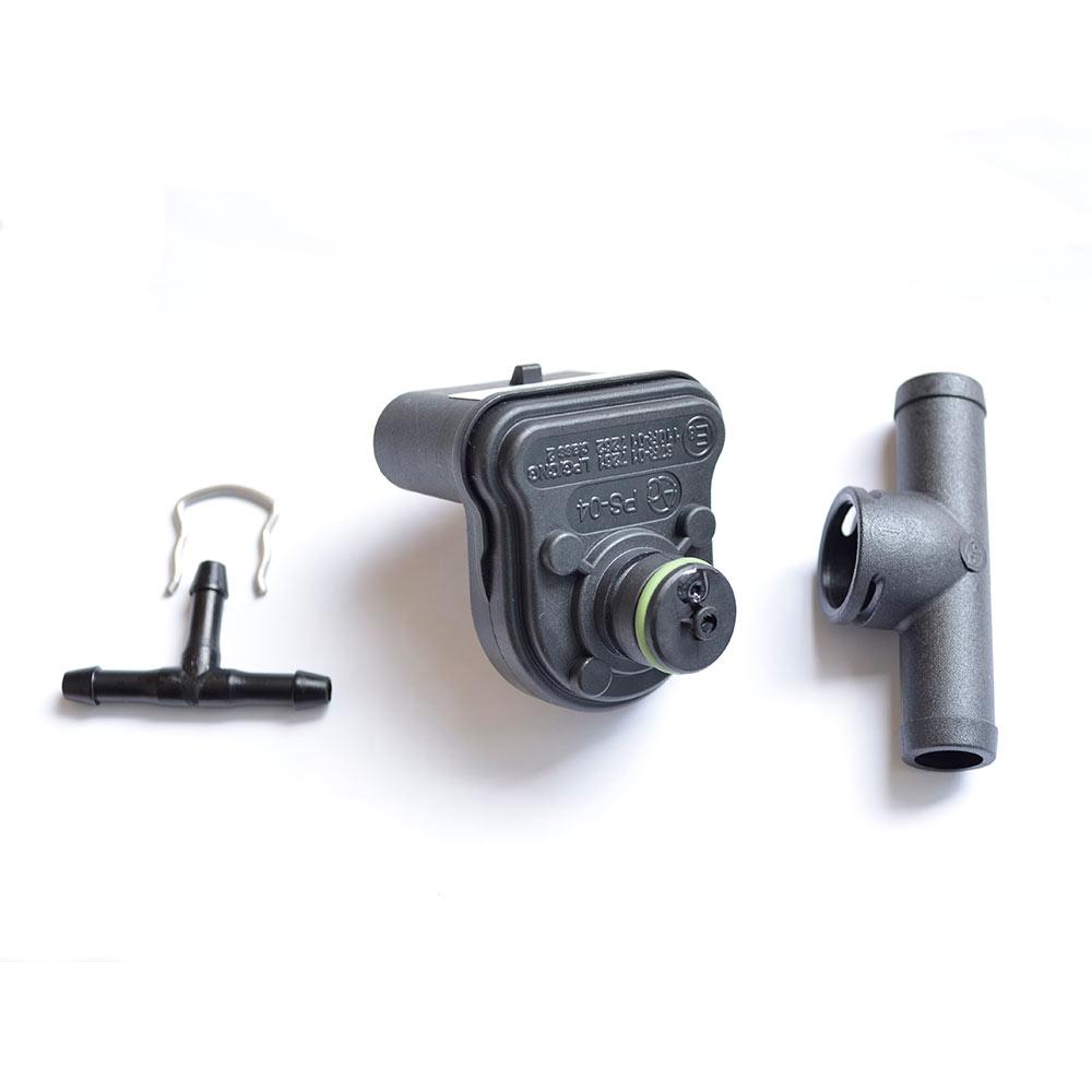 Датчик давления и вакуума STAG PS-04 6265