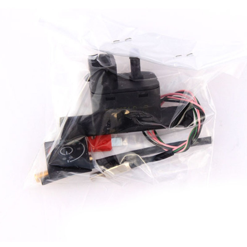 Миникомплект KME Nevo pro OBD с редуктором KME Silver до 204 лс 6222