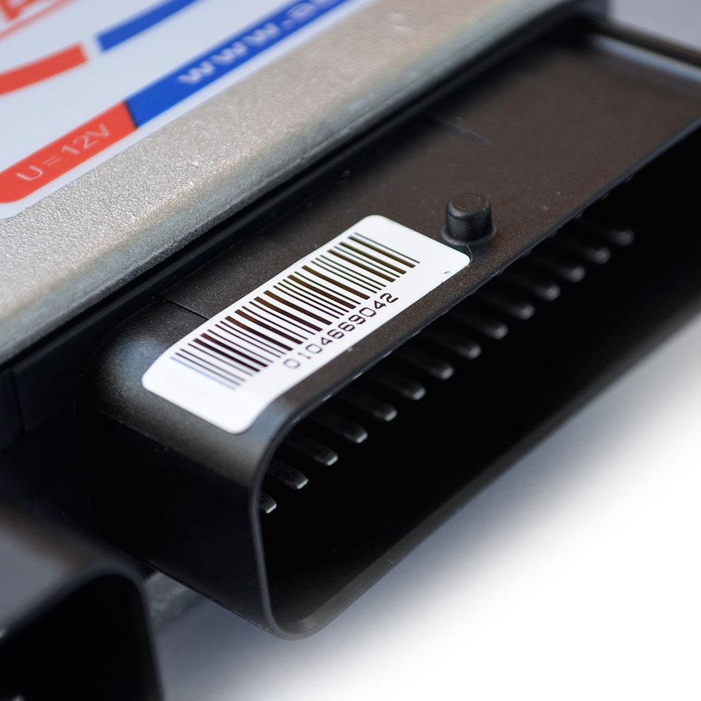 Электроника Stag 400 dpi для TSI/FSI 5981