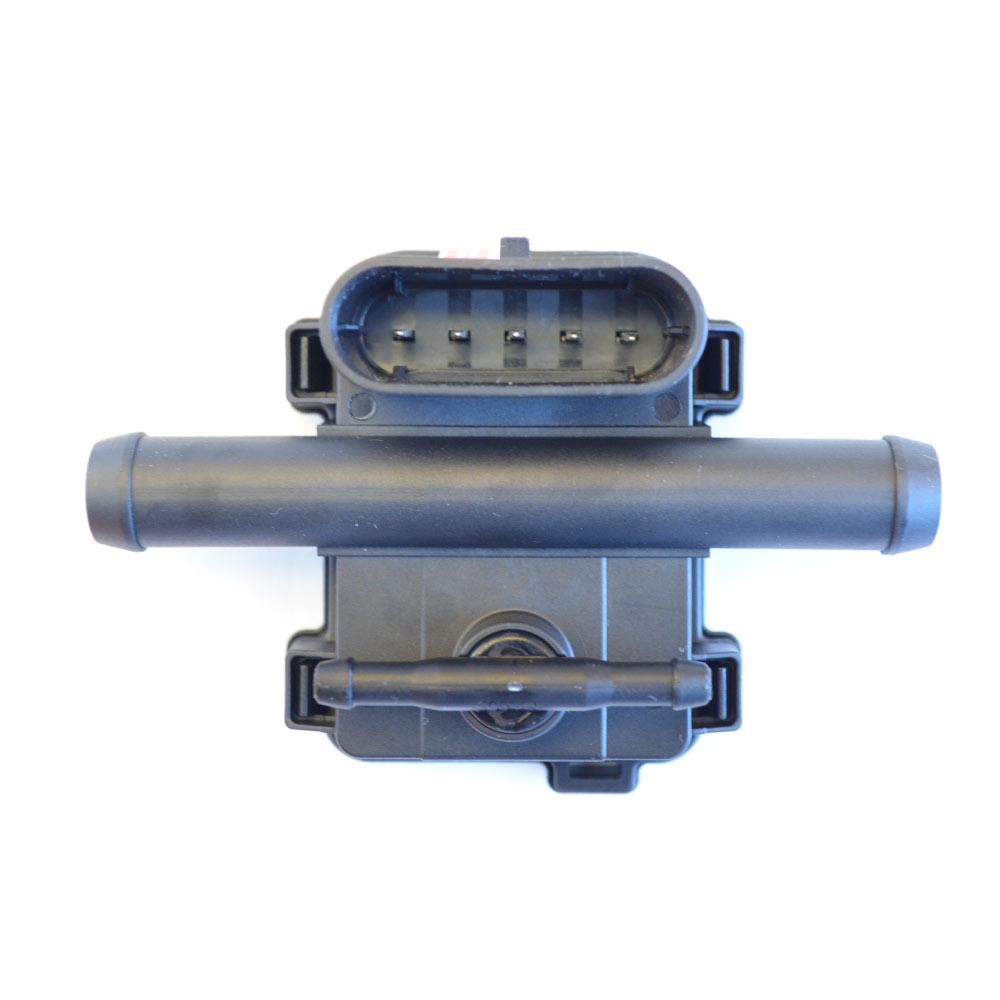Датчик давления и вакуума STAG PS-02 Plus 6263